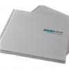 画册印刷厂家公司企业宣传册精装画册植绒精装画册楼书项目手册