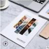 画册印刷定制定做宣传册公司样本产品说明书印刷杂志打样企业海报