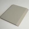供应全纸桨制造特硬网纹纸板,机压成型压缩硬纸板厂家直销