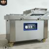 真空包装机 全自动食品真空封口机 源头厂家食品双室真空包装机械