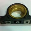 海德堡印刷配件 海德堡CD102牙片座,C3.011.128F/02