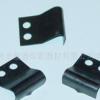海德堡GTO印刷配件吸嘴总成弯片海德堡印刷机配件