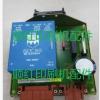92.144.3012/01A 00.781.2893 SPM 海德堡sm52机电路板 印刷配件