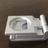 批发印刷配件 原装进口 合折放大镜 10倍变焦扩大镜 保证正品