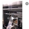 厂家直销印刷一个颜色的凹版印刷机薄膜纸张单色凹版印刷机器设备