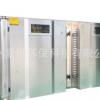 爱琳环保 光催设备印刷废气处理设备 uv光解除臭设备废气净化设备