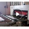 纸箱生产机械设备 水墨印刷开槽机 高速单色双色三色四色全自动