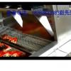 供应软包装袋杀菌机 酱菜罐头巴氏杀菌机 酱腌菜咸菜杀菌设备厂