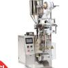 谭工全自动包装机定制立式液体粉末包装设备酱料 包装机