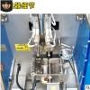 酱料包装机辣椒酱灌装机设备花生酱包装机器厂家直销立式包装机械