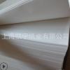 供应38克本白防油纸 无荧光环保食品纸 餐盘垫纸