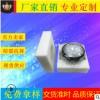 深圳珍珠棉厂家批发epe珍珠棉片材,珍珠棉型材,电子设备珍珠棉,