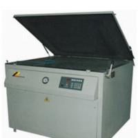 温州益彰机械厂家直销SBW系列晒版机 丝印晒网机印前设备