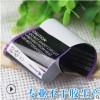 厂家定制哑银不干胶印刷牛皮纸标签透明贴纸PVC不干胶铜版纸