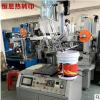 涂料桶热转印机 塑料桶热转印机 热转印机器 转印机器 印花机器