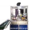 供应业内领先的一出四、一出八学生套尺自动印刷机