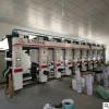 玻璃纸糖果包装印刷机 PT印刷机 高速电脑凹版印刷机 厂家直销