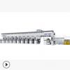 ZBAY-650-1050H高速电脑套色凹版印刷机(专业厂家)