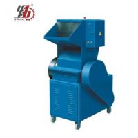 厂家供应 F-1型小型塑料薄膜重型pp粉碎机品质保证一年保修
