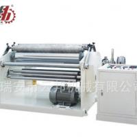 厂家直销全自动 塑料 纸张 复膜机 保修一年品质保证