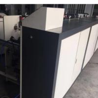 锦灿JC6-320型柔版印刷机 一次性餐包印刷机
