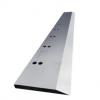 钻石光刀 锋利耐用切纸机专用刀片 供应钻石光刀
