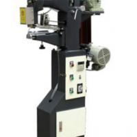 贴角机 纸盒贴角机 印刷包装设备 印后设备 包装设备 二手设备