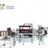 江浙沪厂家直供热敏纸、小票纸生产线