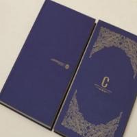 宣传册定制 画册印刷印刷说明书印刷定制 产品手册印刷一本起订