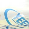 彩色不干胶小广告印刷 定做粘贴纸pvc透明标签logo定制商标设计