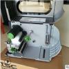 条码打印机TSC MF3400 官方代理供应 全国包邮