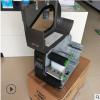 青岛高速无噪音条码打印机 TSC代理商TTP-344m pro厂家直销包邮
