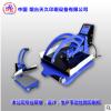 SPE-HPE1515型平板 平面 烫画机 热转印机