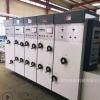 瓦楞纸板加工生产线 纸箱机械设备生产厂家 单面瓦楞机价格