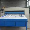 供应1800型圆压圆模切机纸箱模切机 纸箱生产设备