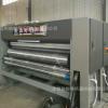 专业生产 纸箱生产设备 双色印刷开槽机型号480x2800 保质保量