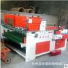 批发压合粘箱机纸箱机械包装机械粘箱机压合式粘箱机