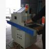 厂家传送式经济型uv固化机 节能UV光固化设备 隧道式紫外线UV机