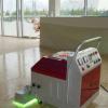保定批发手推UV光固机紫外线UV固化红外烘干可拆分组装