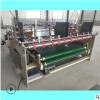 厂家供应 2000型全自动粘箱机 高速糊箱机 半自动纸盒粘合机