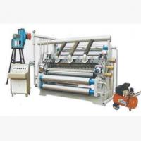 供应单面瓦楞机纸箱机械