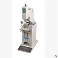 厂家直销全自动高精密高速移印机 油盅移印机SC-HD-Mini