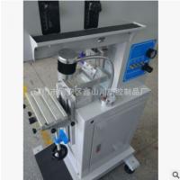 厂家直销 自动单色气动移印机 油盘移印机新款 SC-HD814