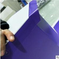 询价厂家公司活动展会六边形展示盒纸质 广告喷绘室内写真展示盒