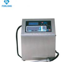 SJ-300喷码机 流水线生产线打码机 生产日期标签打码机 喷字机