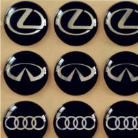 厂家定做滴胶logo、滴胶贴纸、水晶滴胶、滴胶标贴、滴胶免费设计