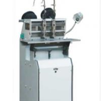 珠海厂家供应 优质订书机 铁丝订书机 单头铁丝订书机 加厚订书机