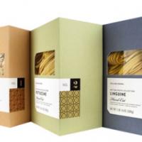 电器食品瓦楞彩盒 抗压坚固印刷彩盒 包装礼品盒定做批发