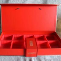 上海厂家6粒8粒装月饼包装盒广式月饼盒子酒店中秋月饼礼品盒定制