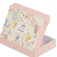 厂家定制 礼品盒 精美商务时尚活动礼盒 创意生日礼物礼品包装盒